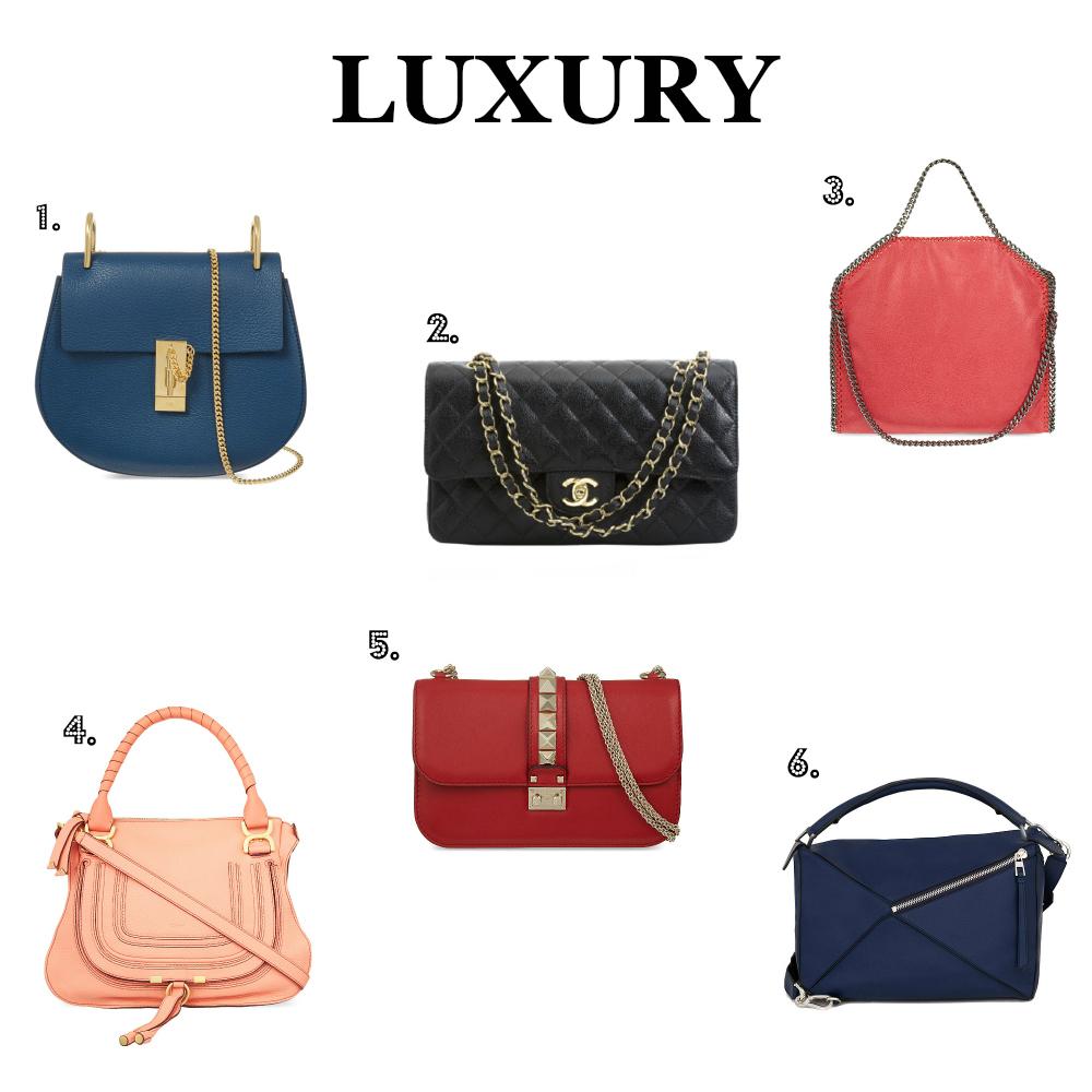 LuxuryBags